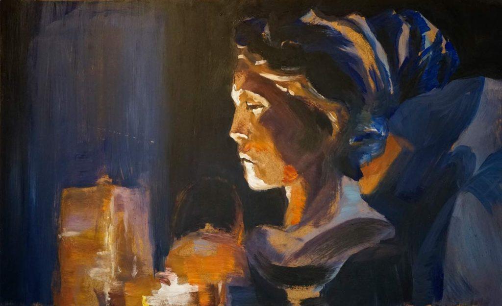 lichtstudie-morgens_um_4-cornelia_es_said